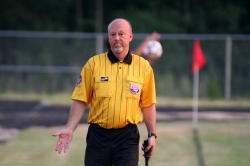 Metrolina Adult Soccer League - MASL - Home   Facebook