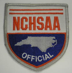 nchsaapatch.jpg